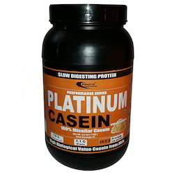 4.4 LBS Euradite Platinum Casein