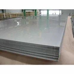 Alloy Steel SA516 Gr 55 Plates