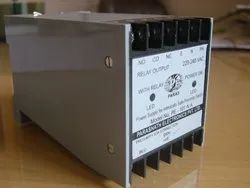 Power Pack AC/DC Converter