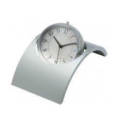 Desktop Watches - Model A