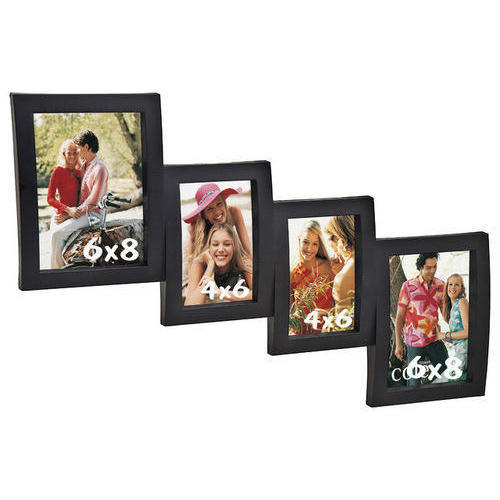 Family Collage Frame at Rs 600 /piece | कोलाज फ्रेम ...