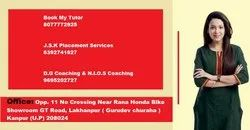 Full Time Jobs In Kanpur