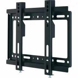 180 Degree Cast Aluminium 14-32 Inch LCD Monitor Wall Mount, LED TV