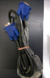 Computer BG Cable