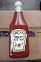 Hienz Tomato Ketchup