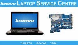 HP IMac Lenovo Laptop Repair Service, Notebook Computers