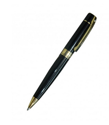Sheaffer 300 Bp Gold Clip Pen
