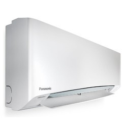 Split Panasonic Air Conditioner, Usage: Office, Residential Use
