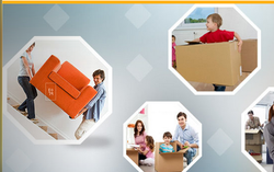Home And Office Shifting