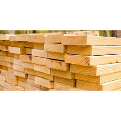 Rectangular Wooden Planks, Thickness: 1-3inch