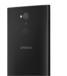 sony xperia price in udaipur