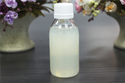 Garment Amino Silicone Emulsions, Packaging Type: Glass Bottle