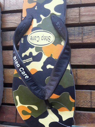 8f2e8d805 Step Care Slipper and Men Casual Chappals Wholesale Distributor ...