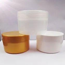 250gm Cosmetic Cream Jar