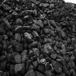 Jharkhand Ash Foundry Coal