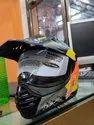 Full Face Sports Helmet