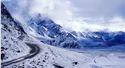 Unseen Himachal Tour Service