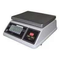 Simple Weighing Scale (SW Series)