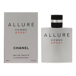 Allure Home Sport 100ml