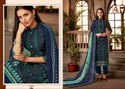 Alok Suits Firoza Fancy Salwar Suit