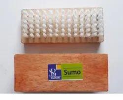 Sumo Brush