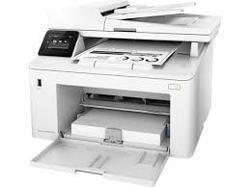 HP Personal LaserJet Pro MFP M227fdn