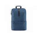 Mi Casual Backpack Blue
