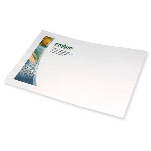 Printed Envelope Services