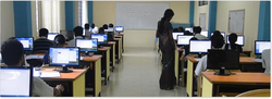 Information Science  Engineering Courses