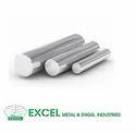 Monel Rods Grade 400 / 500