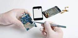 VML Mobile Phone Repair Doorstep Service