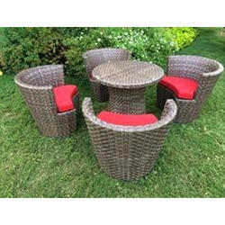 garden table and chair sets india. garden table chair set and sets india r