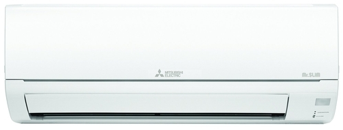 Mitsubishi Electric Split Ac 1 5 Ton 2 Star Rated At Rs