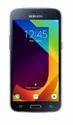 Galaxy J2 Pro Mobile Phone