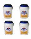 Fevicol Sh Adhesives