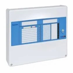 Morley Horizon Fire Alarm Panel