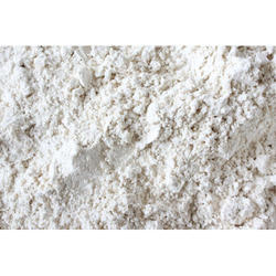 White Tamarind Seed Powder