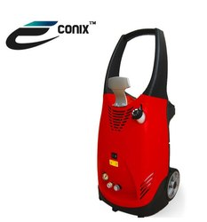High Pressure Washer 160 Bar