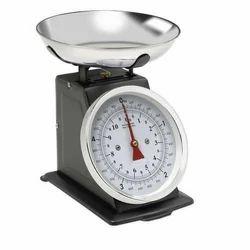 Food Weighing Machine In Pune Maharashtra Food Weighing