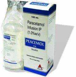 PCD Pharma Franchise In  Wardha