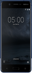 Nokia 5 Android Mobile Phone