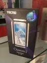 Tecno Mobile Phones
