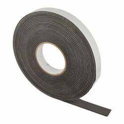 PE Foam Gasket Tape