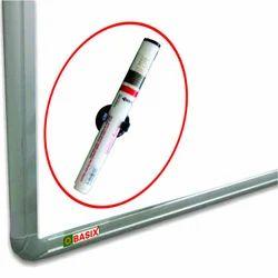 Whiteboard Marker Pen Magnet