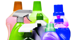 Complete House Keeping Products