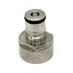 Side Lock Adapter