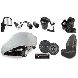 Maruti Car Accessories Buy And Check Prices Online For Maruti Car