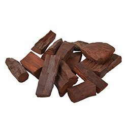 Red Sandalwood - Red sanders Latest Price, Manufacturers & Suppliers