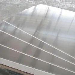 Aluminium Sheets 5083