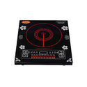 Surya Induction Cooker